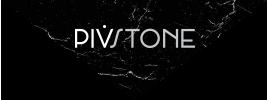 Piustone